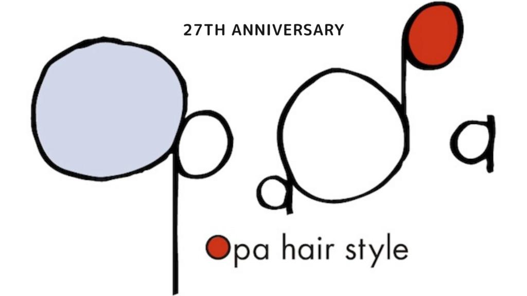 OPA 27th Anniversary